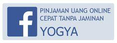 Makassar, Yogyakarta, Medan, Surabaya, Jakarta, Notes, Facebook, Report Cards, Notebook