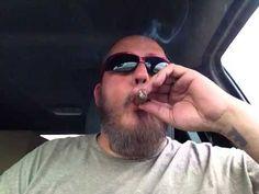 Henri Wintermans Corona De Luxe Cigar Review - http://freeecigarettestarterkits.com/lux-e-cigarette/henri-wintermans-corona-de-luxe-cigar-review/