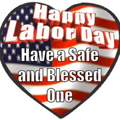 Happy Labor Day, Morning Quotes, Good Morning, Blessed, Buen Dia, Happy Labour Day, Bonjour, Bom Dia, Buongiorno
