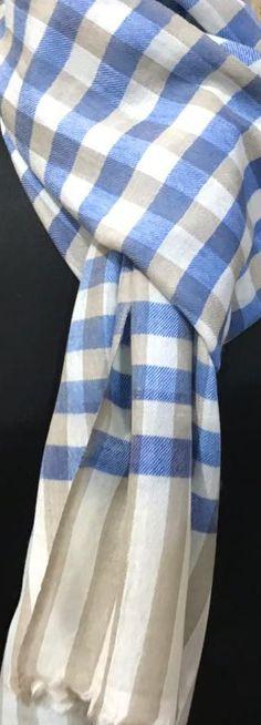 Pure cashmere shawls wraps Cashmere Scarves  #cashmere #shawls #wraps #outfit #wool #scarfs #cardigans #collars #silk #nepalmade #nepalihandicraft #handmade #handwork #kathmandu #nepal #ontrend #shopnow #musthaves #boutiqueshopping #onlineboutique #shopon