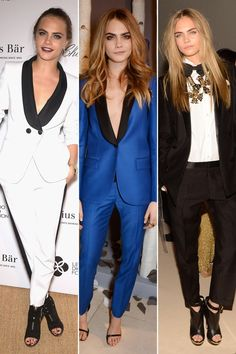 Dressmakers' Ball: Let's talk clothes, shall we?
