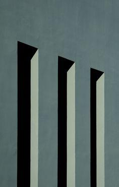- 6330 Hollister by Jarrett Gorin Minimal Architecture, Architecture Design, Abstract Geometric Art, Minimal Photography, Minimal Design, Aesthetic Wallpapers, Illustration Art, Graphic Design, Prints