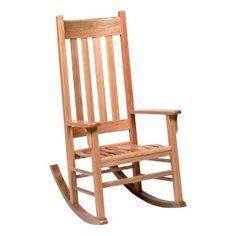 12 Wonderful Adult Rocking Chairs Pic Design