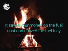 Obtain The Best Heat Emission From Fireplace With Ecograte Eco Friendly, Ireland, Presentation, Appliances, Good Things, Accessories, Home Appliances, Irish