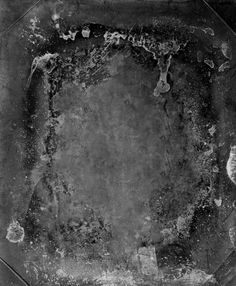 Free High Resolution Textures - Lost and Taken - 14 Free Vintage FilmTextures