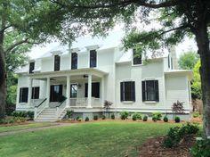 Mount Pleasant, SC, Resale - 634 Royall Avenue, Michele Miller, Carolina One Real Estate