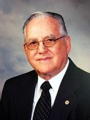 He was a trustee on the Clarksville-Montgomery County Library Board.