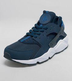 Nike Air Huarache | Size?