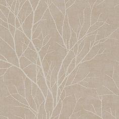 Rasch Twig Tree Branch Pattern Wallpaper Modern Non Woven Textured Modern Flooring Pattern Texture Marble Iphone Wallpaper, 5sos Wallpaper, Whatsapp Wallpaper, Kitchen Wallpaper, Pastel Wallpaper, Wallpaper Ideas, Wallpaper Backgrounds, Modern Textured Wallpaper, Herringbone Tile Pattern