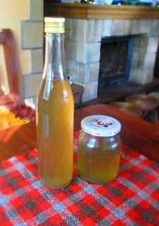 Hot Sauce Bottles, Preserves, Health Fitness, Menu, Homemade, Turmeric, Menu Board Design, Preserve, Preserving Food