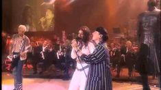 Scorpions - Here in My Heart Oscar Wilde, Scorpion, Try Again, Music Videos, Change, Band, Concert, Heart, Classic