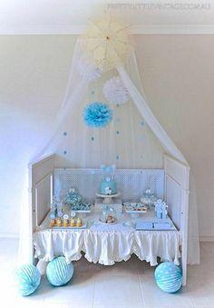baby-shower-azul-1