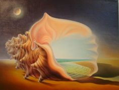 10-sea-surreal-art-by-ohmuller.preview.jpg (660×498)