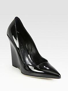 Shoes & Handbags - Shoes - Wedges & Espadrilles - Saks.com