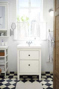 Get The Day Off To A Bright Start Ikea Bathroom Accessories Renovations