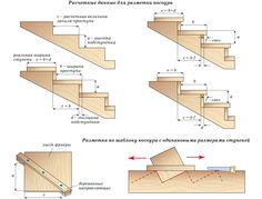 Деревянные ступени для лестницы: инструкция по монтажу. Создание лестницы на основе деревянных ступеней