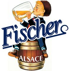 fischer beer france - Google Search