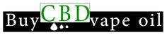 Now Find the Best Way to Buy CBD Vape Oil at buycbdvapeoil.net