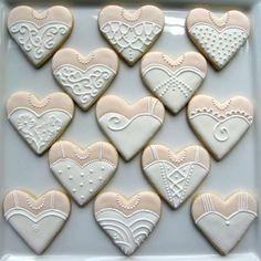 """Résultat de recherche d'images pour """"WEDDING cookie"""""""