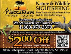 Monster coupon book myrtle beach