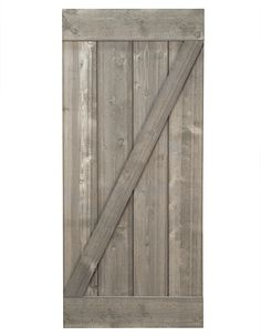 Shop Now For Rustic, Handcrafted Weathered Sliding Barn Doors In A Variety  Of Styles And