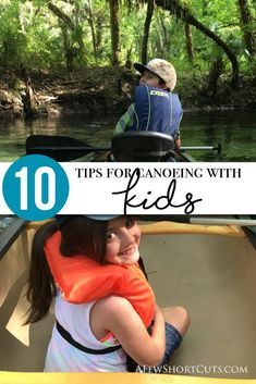 Planning on a Canoe trip with the family? You must check out these 10 tips for canoeing with kids first! Planning on a Canoe trip with the family? You must check out these 10 tips for canoeing with kids first! Canoe Camping, Canoe Trip, Canoe And Kayak, Kayak Fishing, Fishing Tips, Fishing Boats, Camping List, Camping Ideas, Camping Hacks