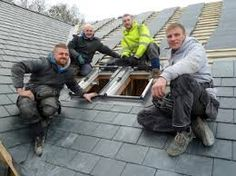 Roofing Contractors Services Located Near You in Chesapeake Norfolk Suffolk VA Roof Leak Repair, Roof Coating, Residential Roofing, Roofing Contractors, Hampton Roads, Flat Roof, The Hamptons, Norfolk, Commercial