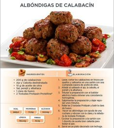 The American Dietetic Association Complete Food and Nutrition Guide has been created for you as a practical, up-to-date resource for healthful eating. Veggie Recipes, Baby Food Recipes, Mexican Food Recipes, Vegetarian Recipes, Cooking Recipes, Healthy Recipes, Salty Foods, Kitchen Recipes, Going Vegan