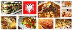 Tavë Dheu / Albanian Clay Dish | Besa's Albanian Recipes