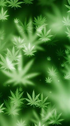 Weed.jpg (640×1136)