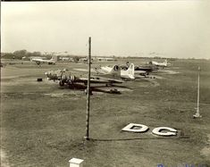 Believed to be 728 squadron deopham green Boeing Aircraft, Fighter Aircraft, Memphis Belle, Historical Pictures, Military Aircraft, World War Ii, Old Photos, Wwii, Plane