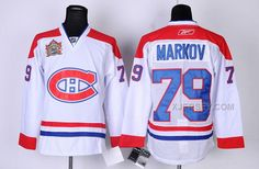 http://www.xjersey.com/canadiens-79-white-ch-patch-2011-heritage-classic-jerseys.html Only$46.00 CANADIENS 79 WHITE CH PATCH 2011 HERITAGE CLASSIC JERSEYS #Free #Shipping!