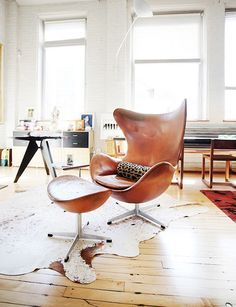 11 great furniture shops in chennai images home decor apartment rh pinterest com