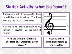 """A Christmas Carol: Full Scheme & Resources  """"School lessons for Winter"""" """"middle school"""" """"high school"""""""