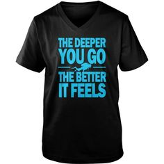 scuba diving quotes shirt, Order HERE ==> https://www.sunfrog.com/LifeStyle/122519507-653137127.html?6782, Please tag & share with your friends who would love it, sad quote, redhead humour funny, redhead humour truths #health, #gift, #home #scubadivingquoteshilarious #scubadivingquotesfunny