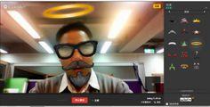 FLIPr 台灣官方網誌: Live秀正夯!跟著YouTube和LIVE house.in玩直播!