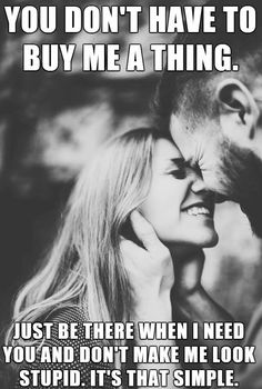 Impressive Relationship And Life Quotes For You To Remember ; Relationship Sayings; Relationship Quotes And Sayings; Quotes And Sayings; Impressive Relationship And Life Quotes Cute Couple Quotes, Best Love Quotes, Love Quotes For Him, Quotes To Live By, Favorite Quotes, Me Quotes, Funny Quotes, Love And Money Quotes, Dont Need A Man Quotes