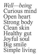 Words Quotes, Wise Words, Me Quotes, Motivational Quotes, Inspirational Quotes, Sayings, Quotes Positive, Qoutes, Pretty Words
