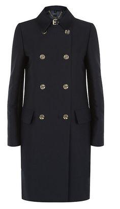 *Winter Wishlist*    Belstaff / Harrods  www.living-in-a-fashion-world.blogspot.co.uk