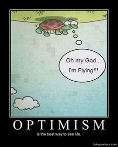 f523f9220ccf7f1ef5548532609c9170 make you smile optimism commit! weightlossrebels www weightlossrebels com positive