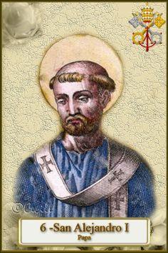 San Alejandro I