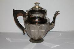 Vintage Percolator Coffee Pot In Great By Avintageday 25 00 Retro Home