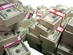 Payday Loans: Borrowing Money with Bad Credit