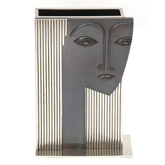1stdibs | Art Deco Umbrella Stand