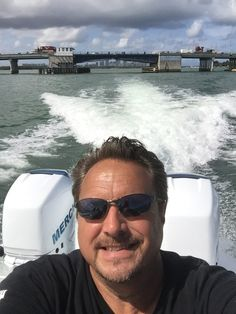 Speed Fun, Power Boats, Miami, Racing, Running, Auto Racing, Motor Boats, High Performance Boat, Speed Boats