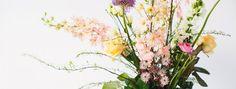 Home - Mon Fleuri | Bloemen en aankleding voor bruiloft, kantoor, uitvaart en thuisMon Fleuri | Bloemen en aankleding voor bruiloft, kantoor, uitvaart en thuis