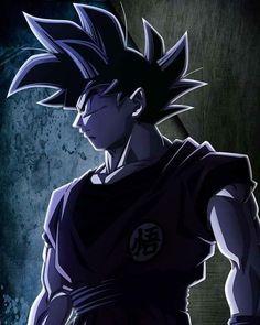 Goku ----ignore tags---------------- #dbz #dbs #dragonballz #dragonballsuper #anime #manga #goku #Vegeta #gogeta #vegeto #saiyan #gohan #krillin #trunks #battleofgods #funimation #futuretrunks #bulma #whis #beerus #hit #jiren #android18 #japan #akiratoriyama #ssj4 #ssj3 #ssj #ssj2 #kakarot