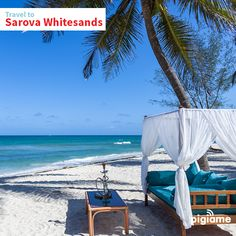 Looking to save and enjoy a great holiday? Book a room at Sarova White sands. #travel #tembeaKenya #magicalKenya. Visit our site to book this and other holiday destinations.