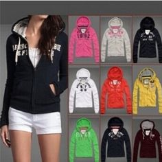 Cheap Hoodies & Sweatshirts on Sale at Bargain Price, Buy Quality sweater cat, sweater chain, sweater baseball from China sweater cat Suppliers at Aliexpress.com:1,Color Style:Natural Color 2,Model Number:street style women sports costumes,casaco homme zip hoodie 3,Pattern Type:Letter 4,Material:Cotton,Acetate 5,7:women sport clothes ladies hooded jacke top selling womens clothes