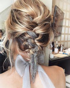 Hair Inspiration 2019-03-25 17:16:53